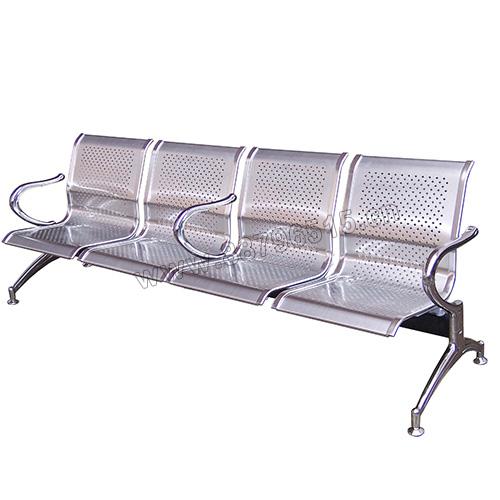 机场椅系列DH(32)