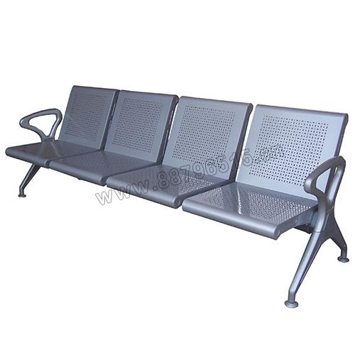 机场椅系列DH(34)