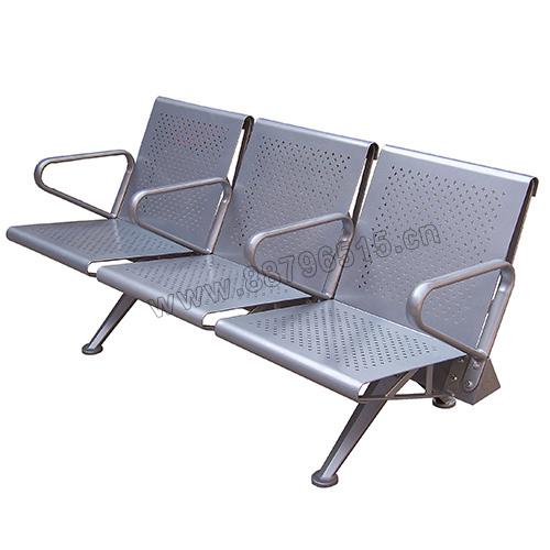 机场椅系列DH(35)
