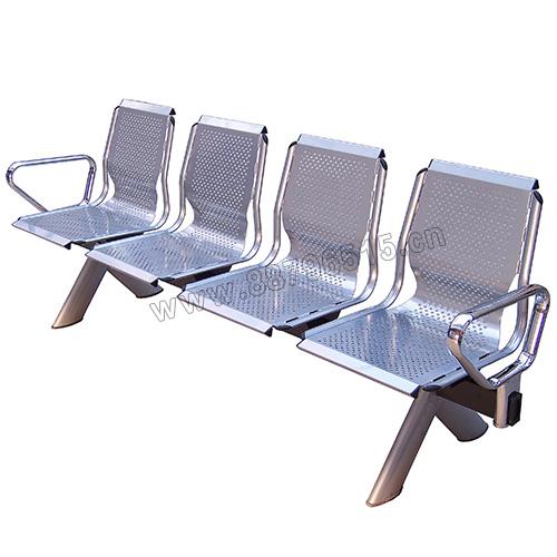 机场椅系列DH(36)