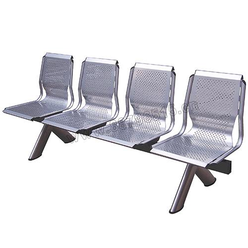 机场椅系列DH(37)