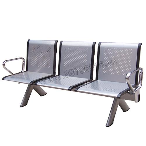 机场椅系列DH(40)