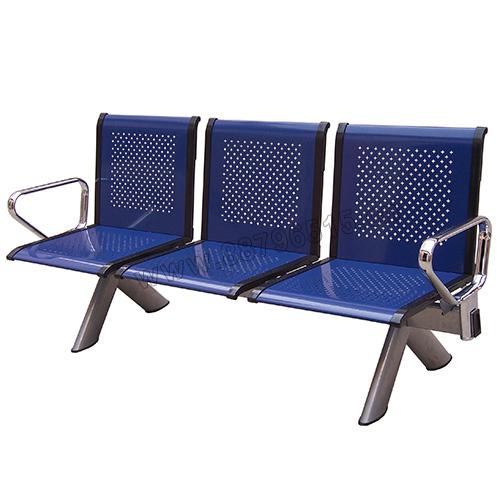 机场椅系列DH(44)
