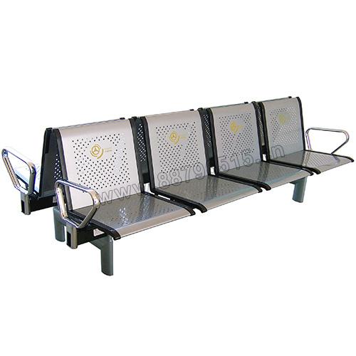机场椅系列DH(48)