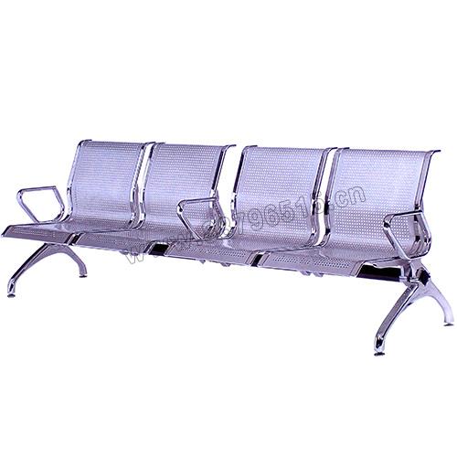 机场椅系列DH(5)