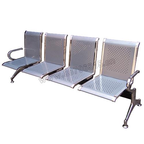 机场椅系列DH(52)