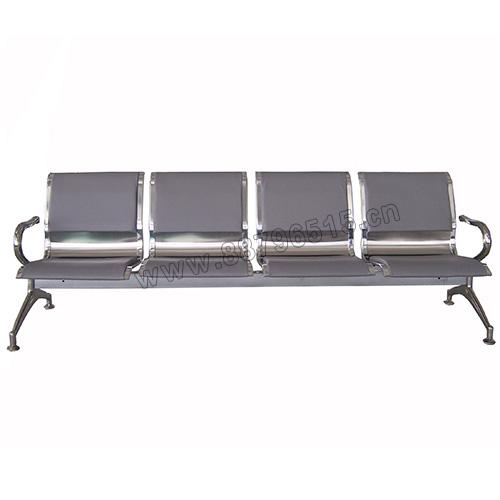 机场椅系列DH(54)