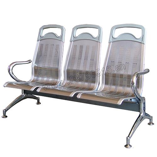 机场椅系列DH(56)