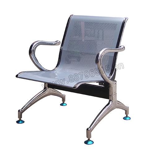 机场椅系列DH(58)
