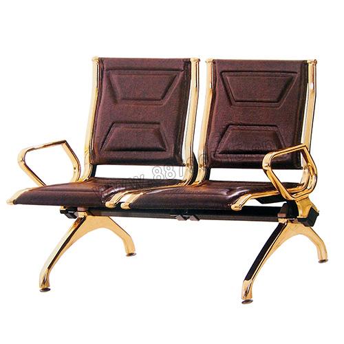 机场椅系列DH(59)