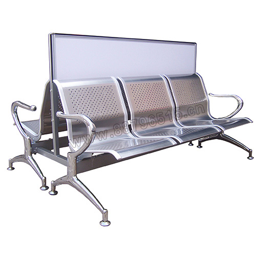 机场椅系列DH(62)