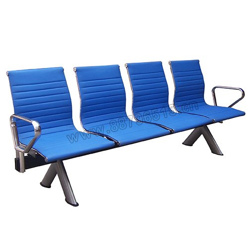 机场椅系列DH(63)