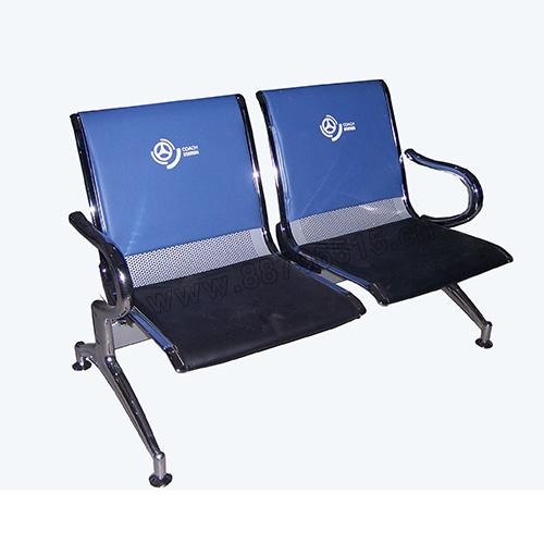 机场椅系列DH(67)