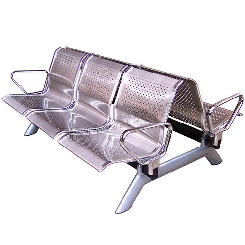机场椅系列DH(7)