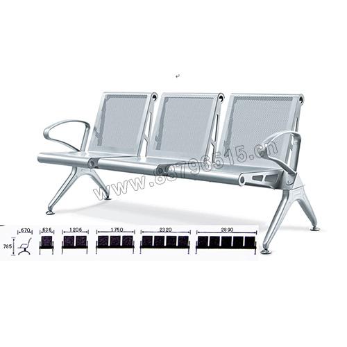 机场椅系列DH(70)