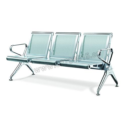 机场椅系列DH(71)