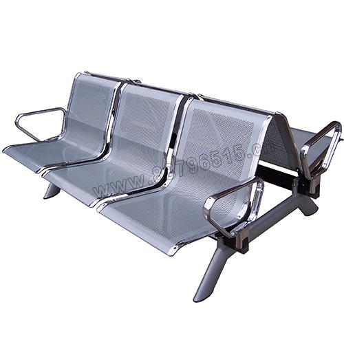 机场椅系列DH(9)