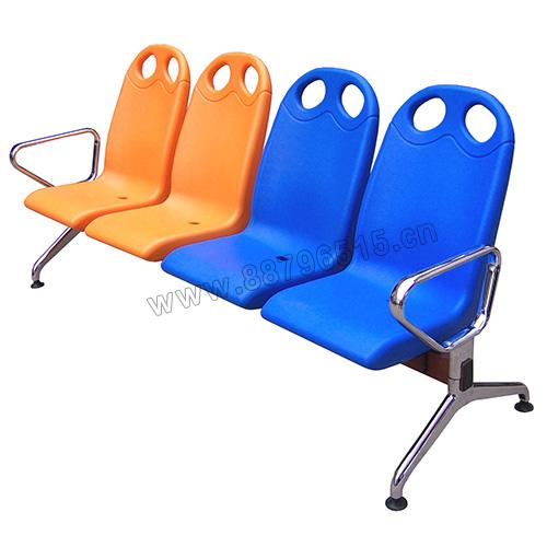 等候椅系列DK-001