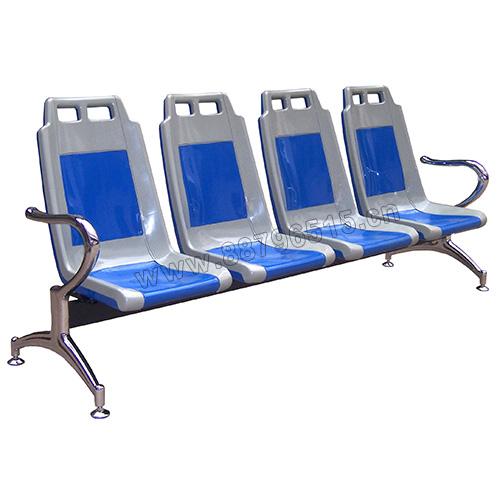 等候椅系列DK-002