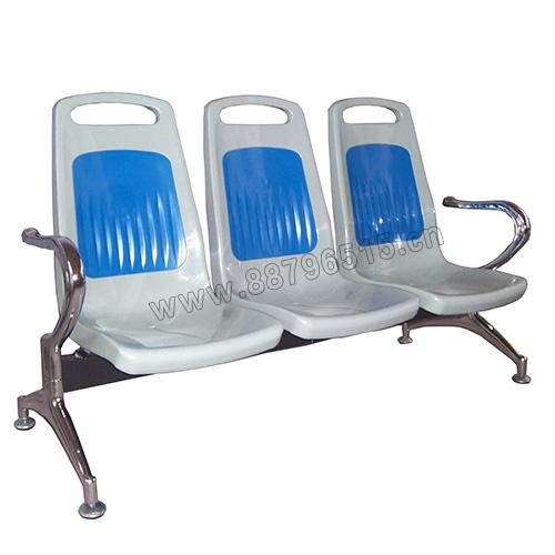 等候椅系列DK-003