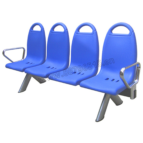 等候椅系列DK-004