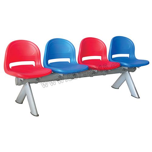 等候椅系列DK-005