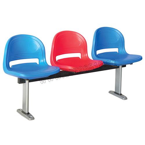 等候椅系列DK-007