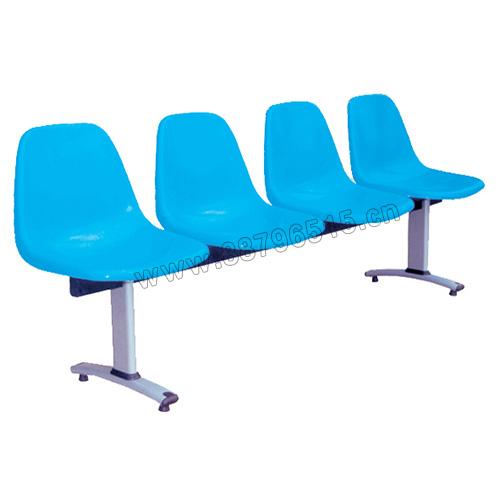 等候椅系列DK-008