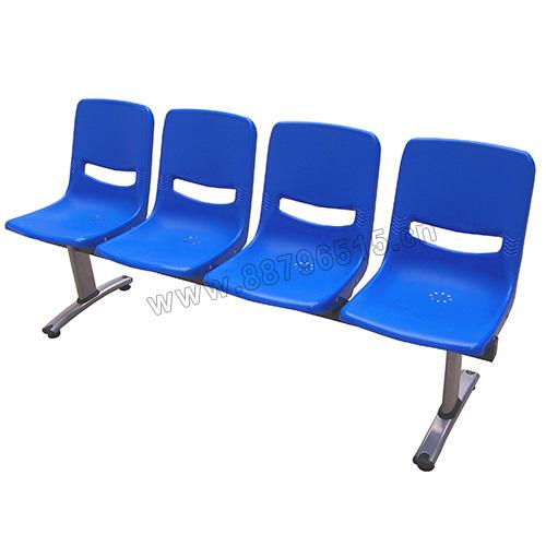 等候椅系列DK-009