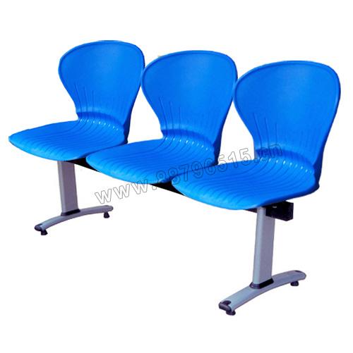 等候椅系列DK-016