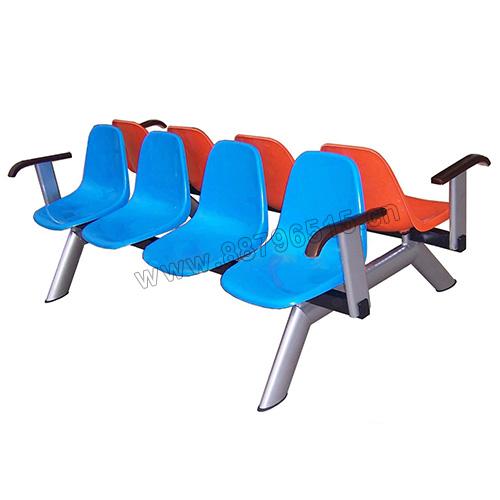 等候椅系列DK-017