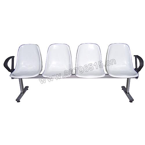 等候椅系列DK-018