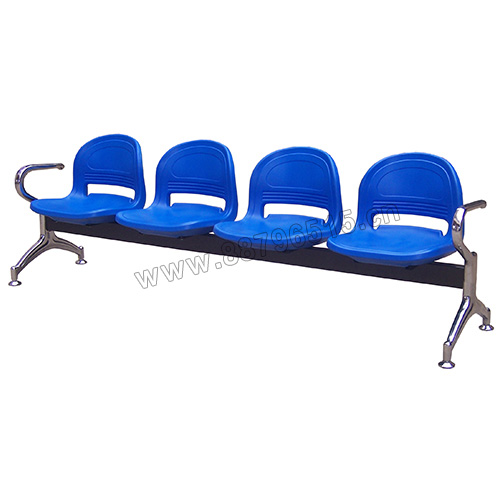 等候椅系列DK-021