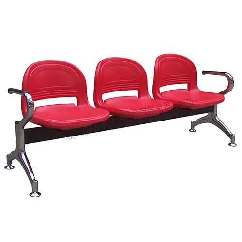 等候椅系列DK-022