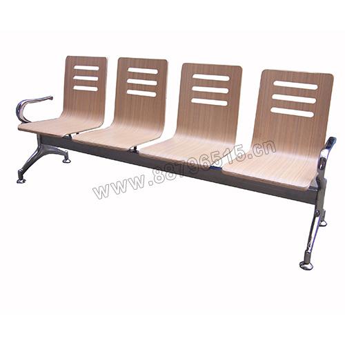 等候椅系列DK-024