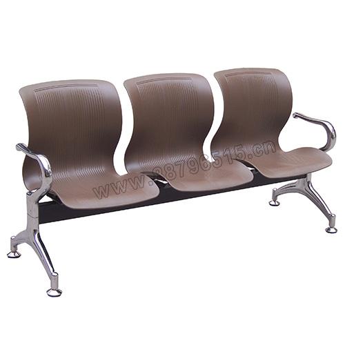 等候椅系列DK-028
