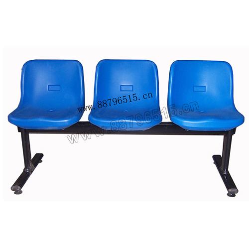 等候椅系列DK-039