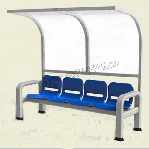 等候椅系列DK-044