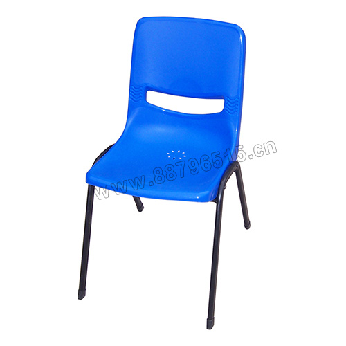 折叠椅单椅系列DY-006