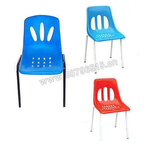 折叠椅单椅系列DY-008