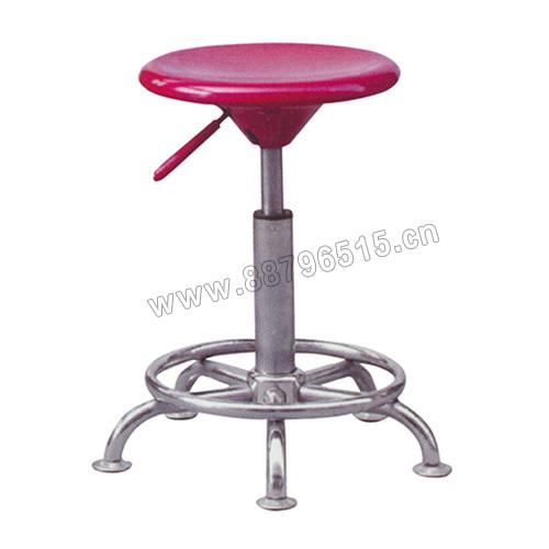 折叠椅单椅系列DY-014