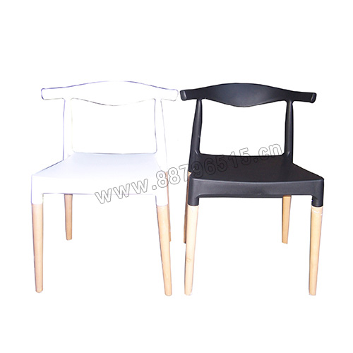 折叠椅单椅系列DY-016
