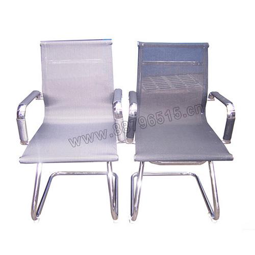 折叠椅单椅系列DY-017