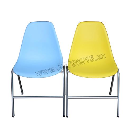 折叠椅单椅系列DY-021