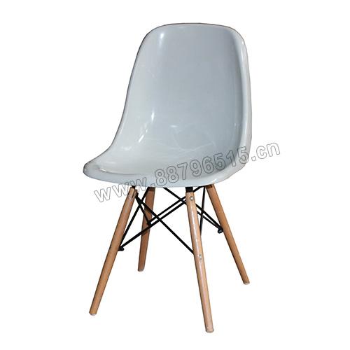 折叠椅单椅系列DY-022