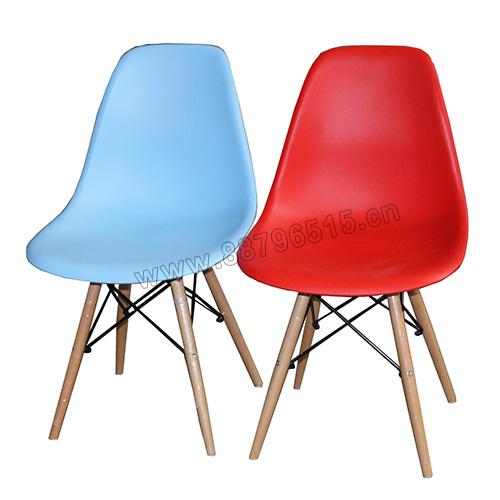 折叠椅单椅系列DY-023