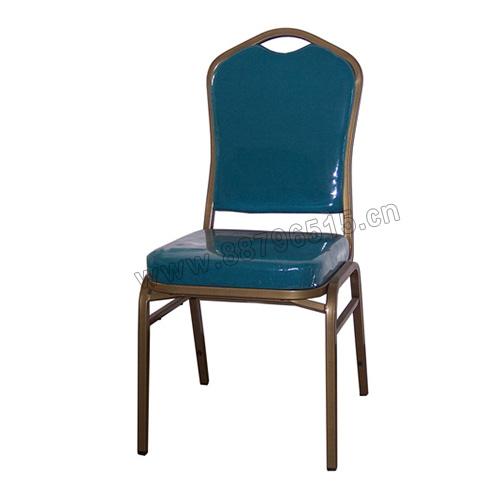 酒店座椅系列JD(3)