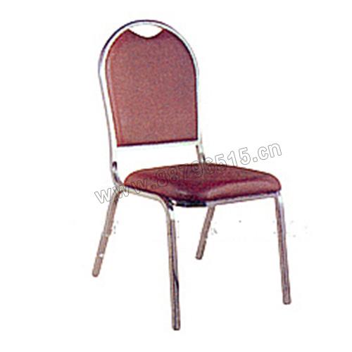 酒店座椅系列JD(5)