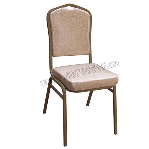 酒店座椅系列JD(6)