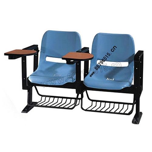 礼堂椅系列LT-002